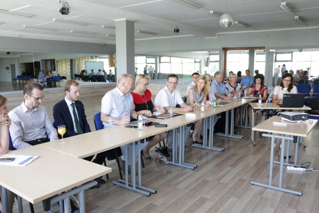 Finansu ministres vizitas Alytuje (2)