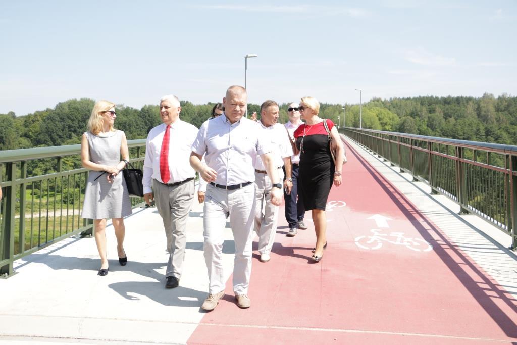 Finansu ministres vizitas Alytuje (3)